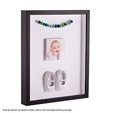 Brushed Black Resin Shadow Box Frame.  Available  at Trade Prices in Pack Sizes from 8 to 20. From 4.47 + Vat Per Frame.  27 Sizes Available from 4x6'' to A2.  Moulding: 20mm Wide x 32mm Deep with 19mm Gap Between Back of Glass and Back of Frame.