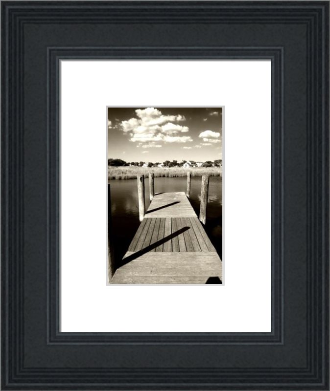 RL1520B: Ravello Black Photo Frame|kenro Ireland