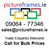 picture frames - Photo Frames - photo Albums