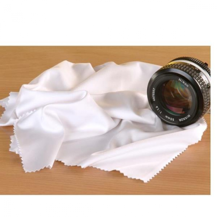 Magic Cleaning Cloth 26x34cm        Code: MR107