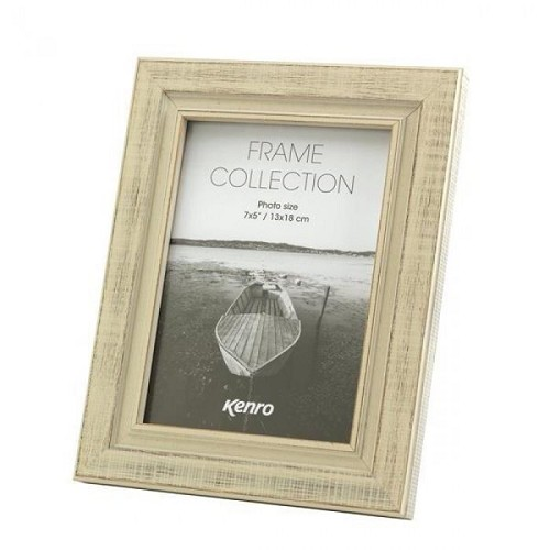 Em2835w Emilia Distressed Photo Framekenro Ireland