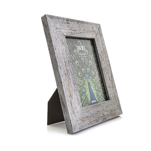 JD1318WH: Jadu White Photo Frame|Kenro Ireland