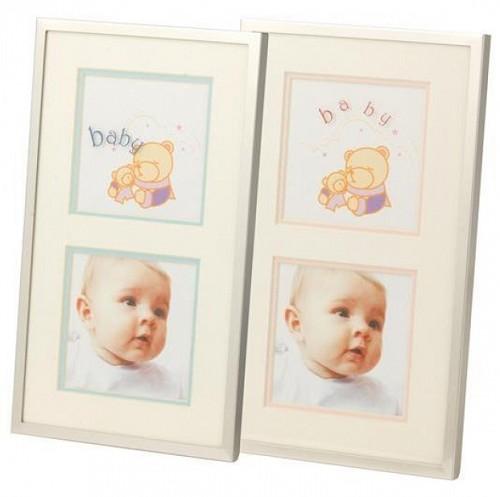 baby boy photo frame | baby photo frame | BAF0808UE